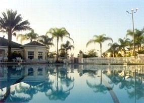 Windsor Palm   Gated   Guarded