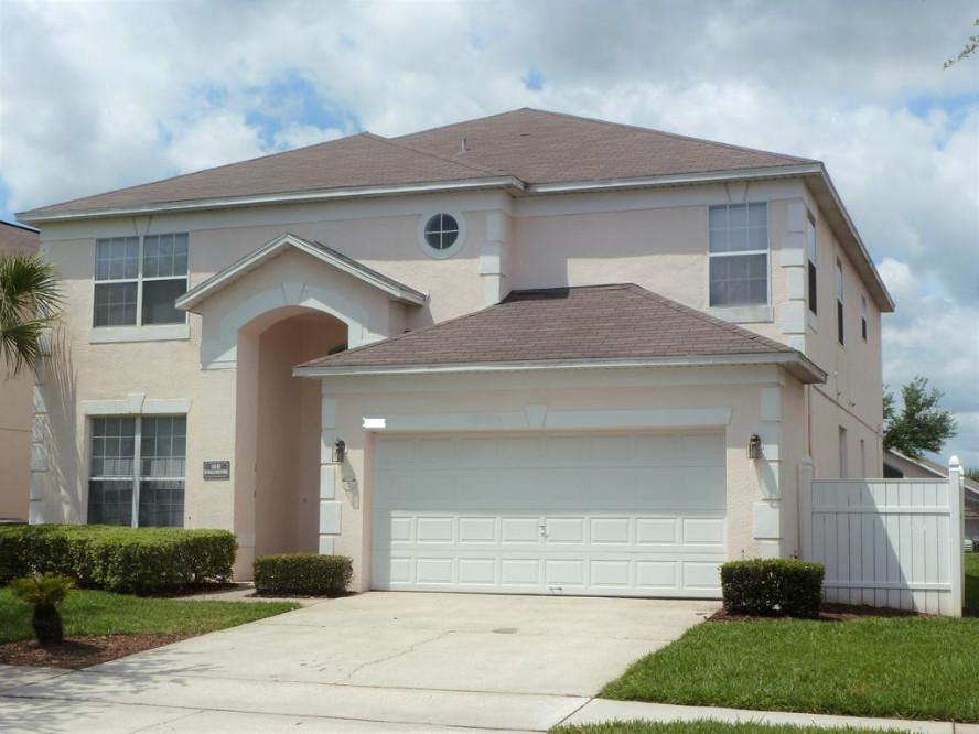 Property 8449SKC