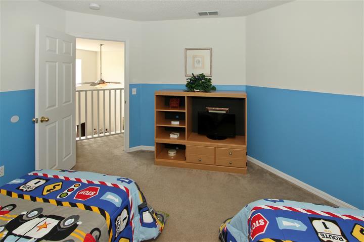 Boys Room 1