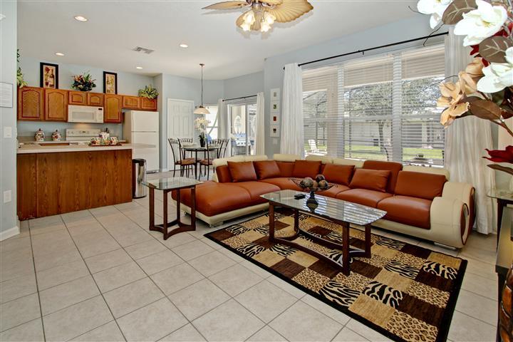 Property 7811BC