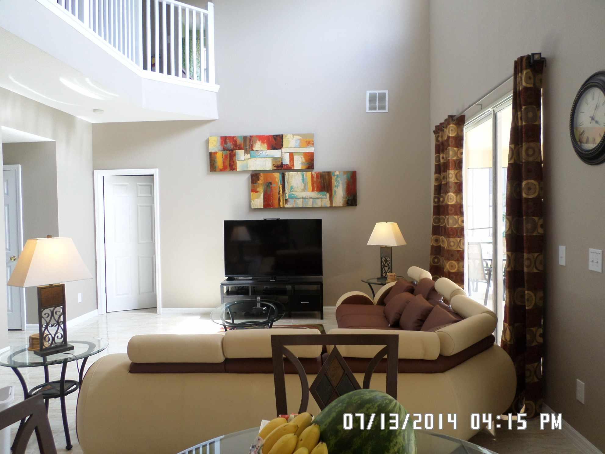Property 2736LKD
